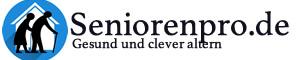 Seniorenpro.de – Gesundheitsratgeber für Senioren